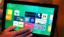 Microsoft stellt Windows 8 gratis zum Download